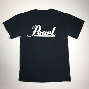 Other - Pearl Drums T-Shirt